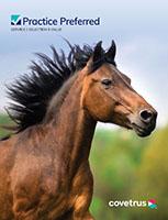 Equine Practice Preferred Brochure