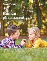 2020 Human Pharmaceuticals