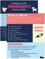 pet-emergency