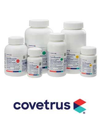 Covetrus-Brand-Ad
