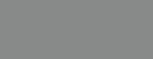 atlas-logo-grey