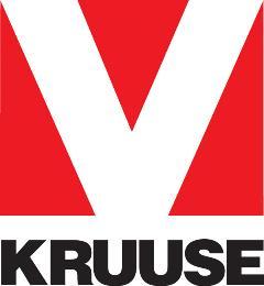 Kruuse Logo