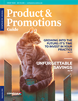 September 2021 Companion Program and Product Guide